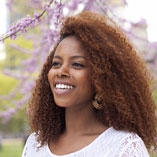 Haimy Assefa