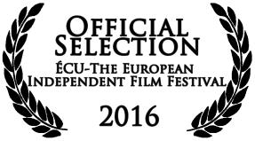 ECU The European Independent Film Festival